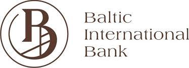BalticInternationalBank_Lithuania