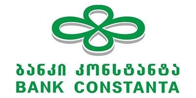 BankConstanta_Georgia