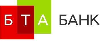 BTABank_Georgia