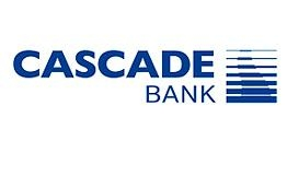CascadeBank_Armenia