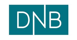 DNB_Lithuania