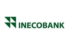 InecoBank_Armenia