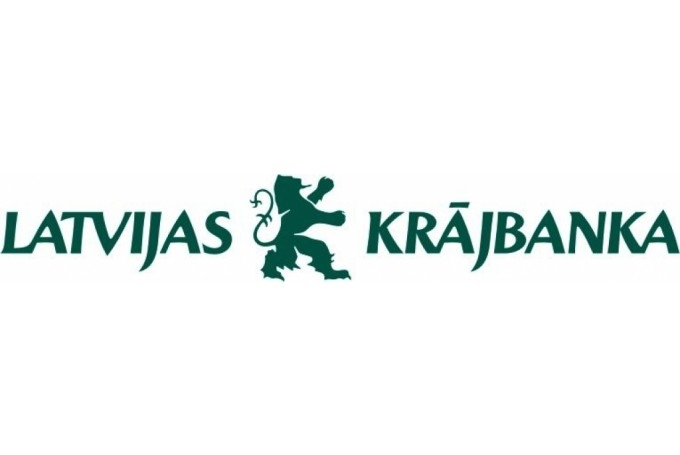 Latvijas_Krajbanka_Latvia