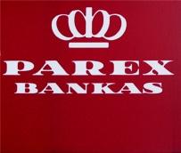 ParexBankas_Lithuania
