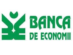 Banka_De_Economi_Moldova