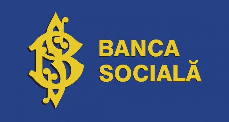BankaSociala_Moldova