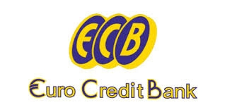EuroCreditBank_Moldova