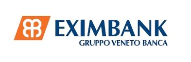 EXIMBank_Moldova