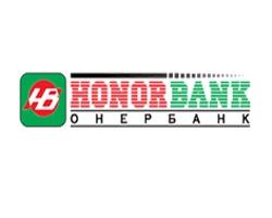 HonorBank_Moldova