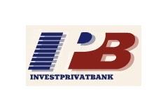 InvestPrivatBank_Moldova