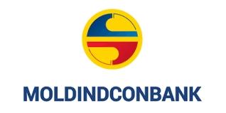 MoldIndConBank_Moldova