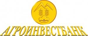 AgroInvrstBank_Tajikistan