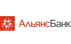 AljyznsBank_Kazakhstan