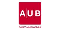 AUB_Kyrgyzstan