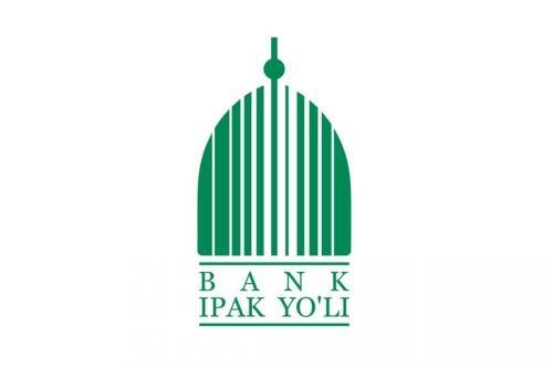 Bank_Ipak_Yoli_Uzbekistan