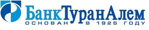 Bank_Turan_Alem_Kazakhstan