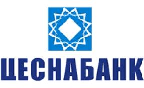 CtsnaBank_Kazakhstan