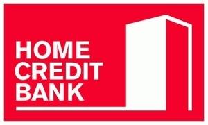HomeCreditBank_Kazakhstan