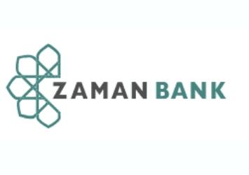 ZamanBank_Kazakhstan