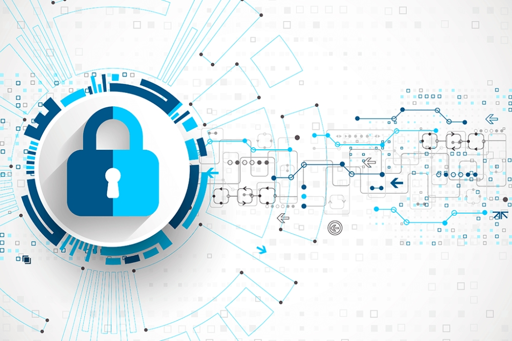 Проведення самооцінки стану інформаційної безпеки та підготовка до комплексної перевірки банку з питань впровадження СУІБ (за Постановою 95)