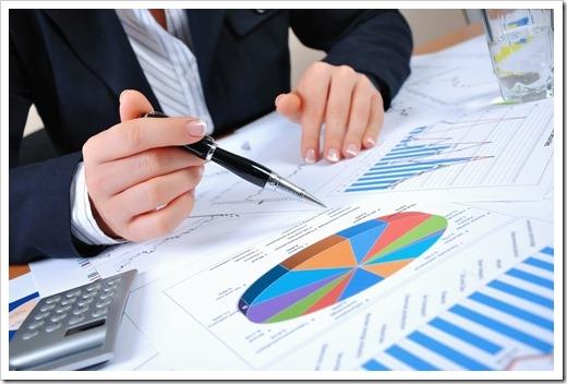 Професійний аналіз підприємства-позичальника. Модуль 1. «Системний аналіз фінансової звітності»