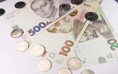 Вебінар 'Система захисту та методики визначення ознак справжності та платіжності банкнот іноземної та національної валюти'