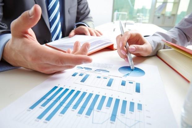Вебінар 'Модифікація фінансових активів'